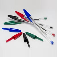 Ball Pens - Manufacturer, Exporters and Wholesale Suppliers,  West Bengal - SS Exports