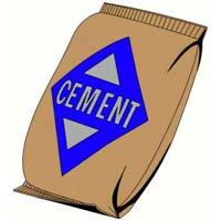 Cement - Manufacturer, Exporters and Wholesale Suppliers,  West Bengal - SS Exports