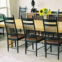 Furniture Fabrication Service