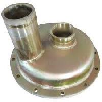 Boiler Components
