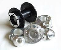 Pharmaceutical Machinery Parts