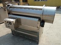 Cashew Flavored Processing Machine