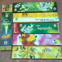 Padma-9911 Incense Sticks