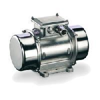 mini industrial vibrators