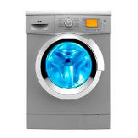 bus body washing machine