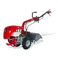 Power Tiller - Manufacturer, Exporters and Wholesale Suppliers,  West Bengal - Agro Commerical