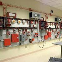 Fire Alarm System Services