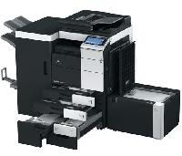 Photocopier Amc Repairs And Maintenance