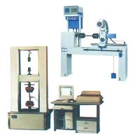 Automotive Testing Equipments