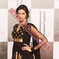 Ladies Bollywood Replica Salwar Suits