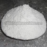Anti Moisture Powders