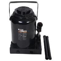Bigbull Hydraulic Bottle Jack 50ton Light Duty