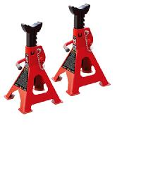 Torin Jack Stand With Safety Pin T43001c