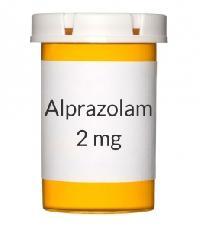 Gabapentin cause insomnia