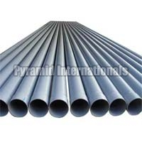 Pvc Pipes - Manufacturer, Exporters and Wholesale Suppliers,  Gujarat - Pyramid Internationals