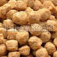 Soybean Chunks