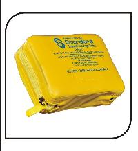 Emergency First Aid  Kit Small