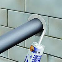 Fire Retardant Sealant