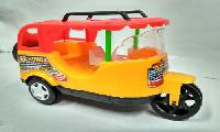 E-riksha Toy