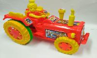 Tractor Toys