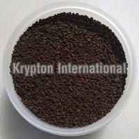 Krypton International