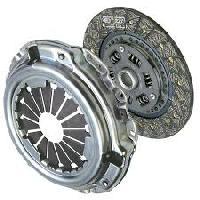 Automotive Clutches Parts
