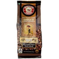 Devi Monsooned Malabar Coffee Beans