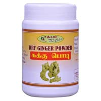 Sukku-dry Ginger Powder
