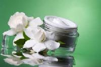 Herbal Moisturizing Cream