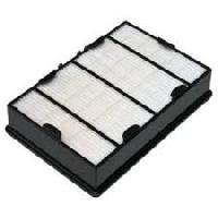 Auto Air Filter