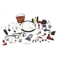 Bike Spare Parts