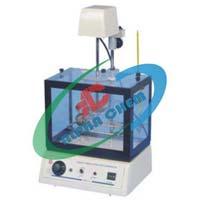 Dissolution Rate Test Equipment