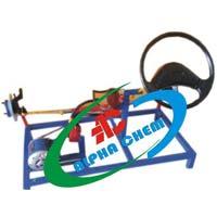 Hydraulic Power Steering System (Motorised)