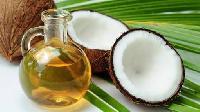 Organic Virgin Coconut Oil