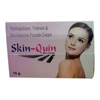 Skin Quin Cream