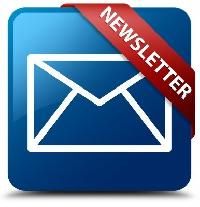 Newsletter Printing Service