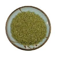 Organic Bamboo Rice