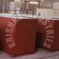 Krishna Industries