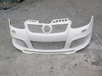 auto car body kits