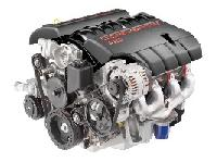 Automobiles Motor