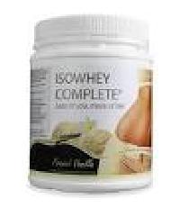 Pharma Foods Isowhey Complete