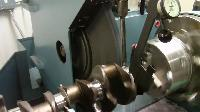 Engine Liner