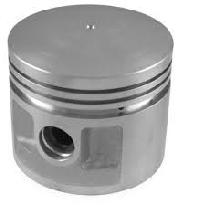 Diesel Engine Piston Piston