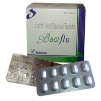 Pre Probiotic Medicines