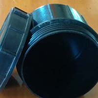 Plastic Defence Components