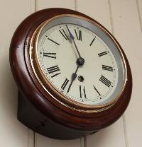 antique wooden clock manufacturers suppliers