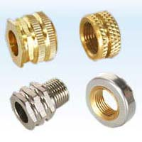 Brass PPR Pipe Fittings