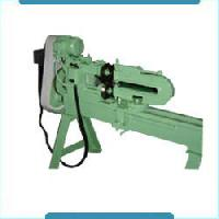 inner circle cutting machine