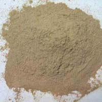 Emblica Officinalis Powder