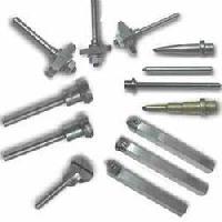 Diamond Cutting Hand Tools